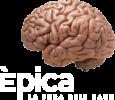 Fundación Épica